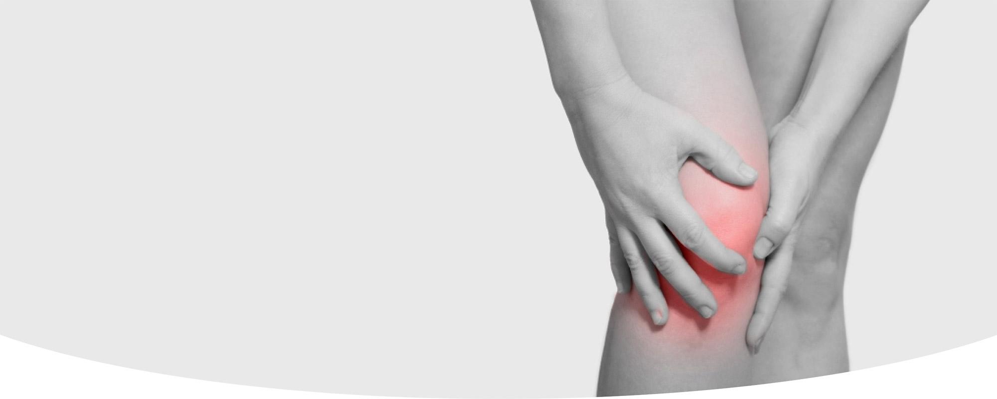 38++ Arthritis osteoporosis center reading pa viral